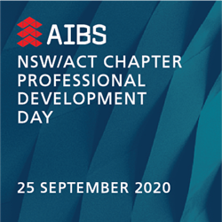 NSW/ACT Chapter Professional Development Day 2020