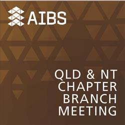 QLD Chapter | Sunshine Coast Branch Meeting