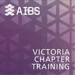 VIC Chapter| Richmond |Fundamentals of Fire Compartmentation and Lightweight Construction in Multi-Storey Buildings